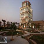 جامعة الملك سعود تعلن توفر وظائف إدارية شاغرة للرجال والنساء