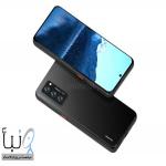 هاتف هواوي P50 يضم شاشة بمعدل تحديث 120HZ ويدعم تكبير حتى 200 مرة