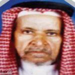 الشيخ #المطيردي أول رئيس لنادي #الشرق و رمز تعليم في سطور