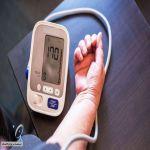 «صحة جدة» تحذّر من بعض الأغذية والمشروبات: ترفع ضغط الدم