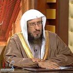 الشيخ الماجد يوضح حكم من يقرأ أكثر من جزء في الركعة الواحدة