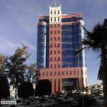 """""""أمانة عسير"""" تطرح فرصةً استثماريةً لإنشاء وتشغيل وصيانة فندق 5 نجوم"""