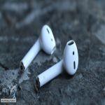 ميكروفون سماعات لا يعمل.. إليك 5 نصائح لإصلاح المشكلة