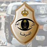 القبض على 8أشخاص قاموا بسرقة قواطع نحاسية ومواد كهربائية في الرياض