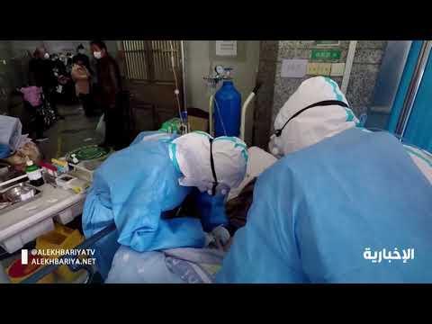 """منظمة الصحة العالمية:"""" كورونا قد لاينتهي ويبقى معنا للأبد"""""""