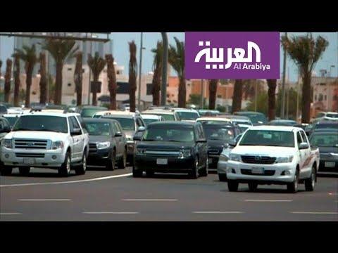 السلطات تقبض على الراقصين مع الجثث في جدة